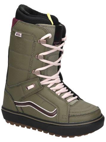 d0a70afc94 Vans Snowboard Boots in our online shop
