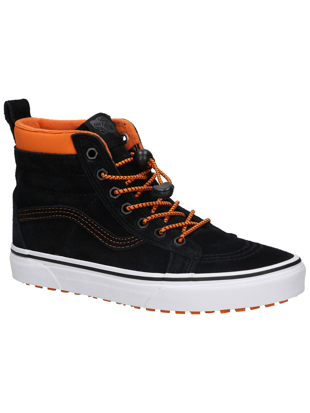 f313a034bd Buy Vans MTE Sk8-Hi Sneakers online at Blue Tomato