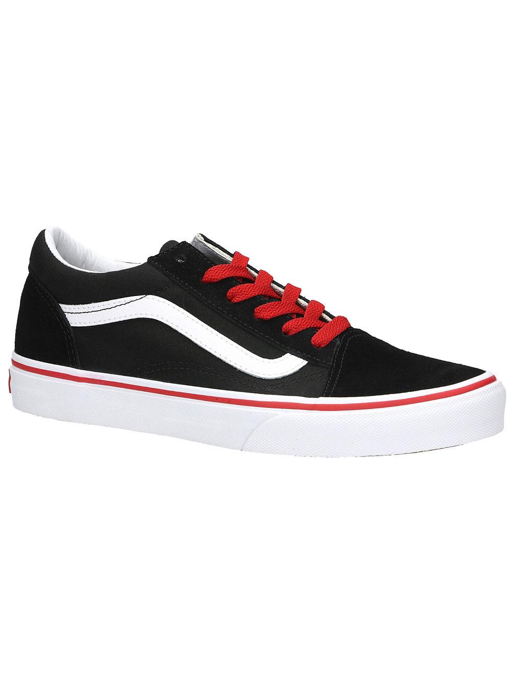 105dc2540761 Buy Vans Pop Old Skool Sneakers online at Blue Tomato