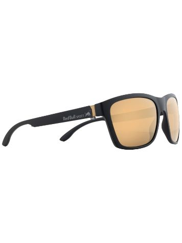 Red Bull Spect Eyewear Wing2 Black