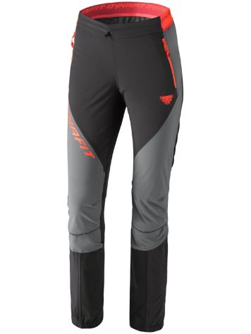 Dynafit Speedfit Dynastretch Outdoorhose