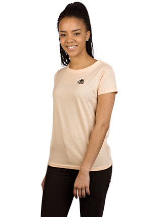 Zinef T-Shirt