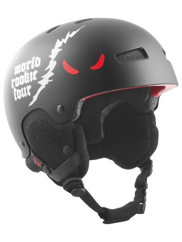 TSG Gravity Company Design Casco