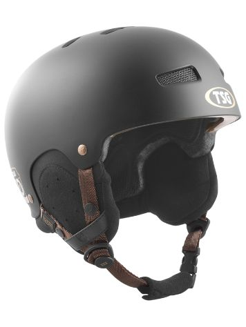 TSG Gravity Limited Edition Helm