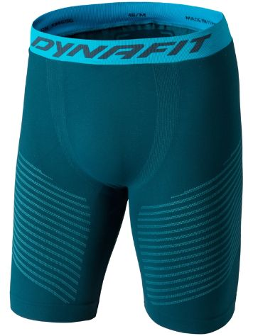 Dynafit Speed Dryarn Short Tech Pants