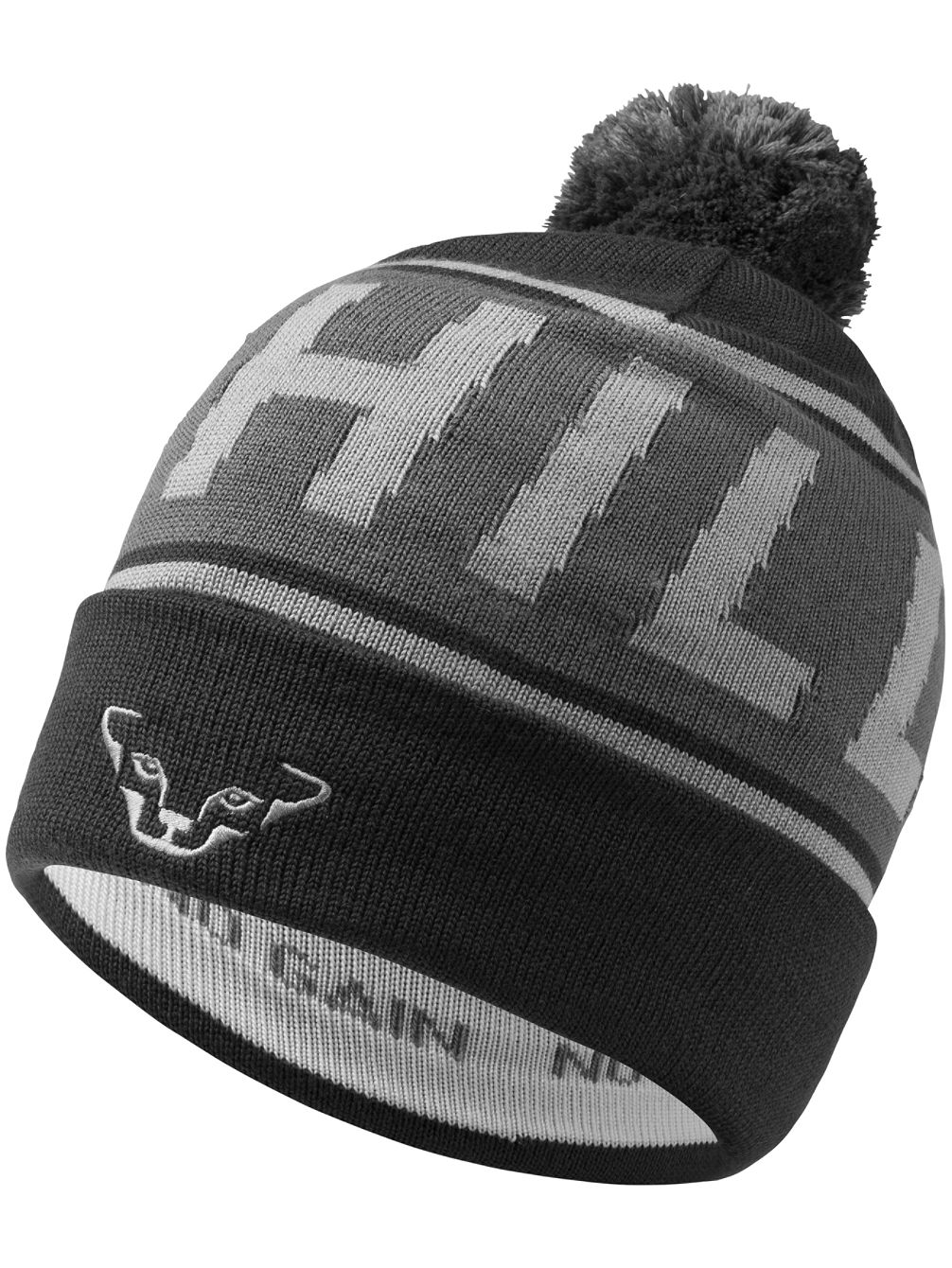 224d336034f Buy Dynafit Skiuphill Beanie online at Blue Tomato