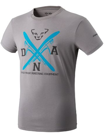 Dynafit Graphic Co T-Shirt