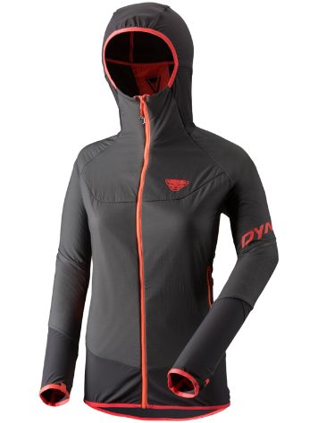Dynafit Mezzalama 2 Pltc Alpha Outdoor Jacket