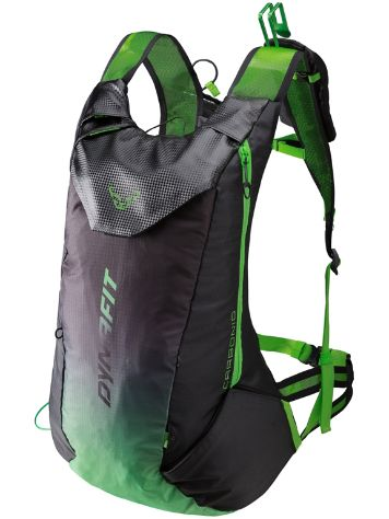 Dynafit Carbonio Speed 20L Sac à Dos