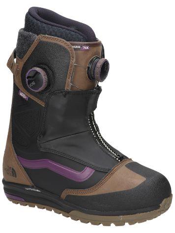 314423668c Vans Snowboard Boots in our online shop