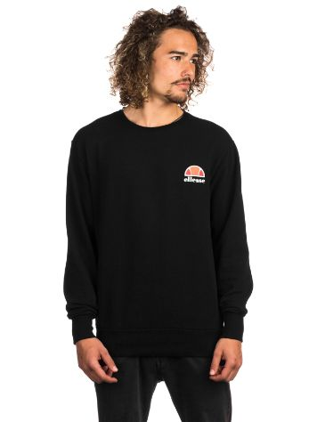 Ellesse Diveria Sweat