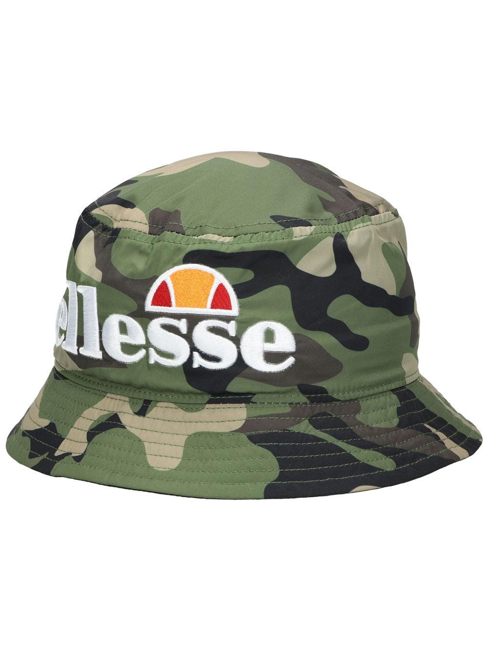 9c65588f82e Buy Ellesse Rassel Bucket Hat online at Blue Tomato