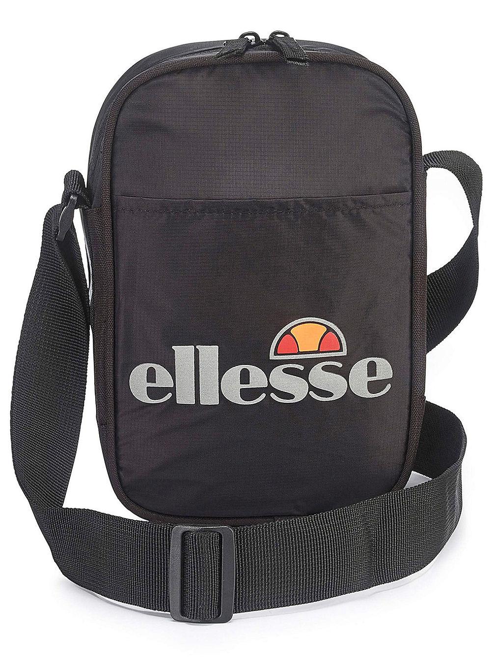 ba2162c25490 Buy Ellesse Lukka Cross Body Bag online at blue-tomato.com
