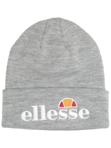Ellesse Velly Bonnet