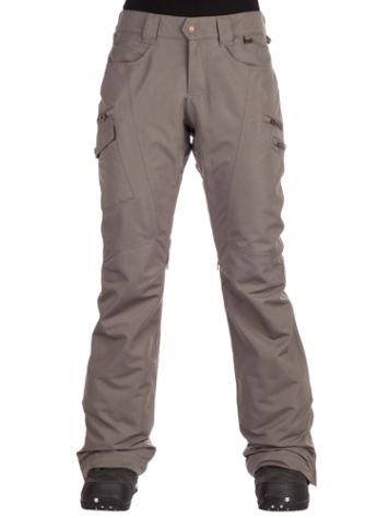 Rojo Snow Culture Pants