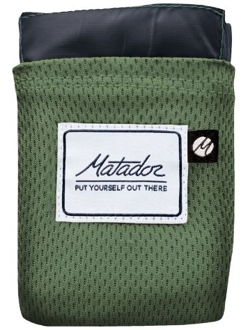 Matador Pocket Towel