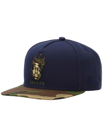Cayler & Sons Legend Cap