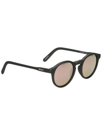 b6f53c98e4918e Goggles   zonnebrillen online shop voor Dames