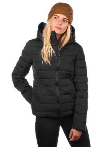 Mazine Rocklyn Down Jacket