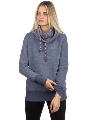 Mazine Laverton Heavy Turtle Sweater
