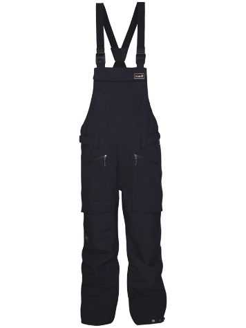 Planks Yeti Hunter Shell Bib Pantalones