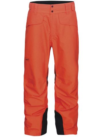 Planks Tracker Insulated Pants