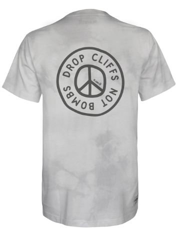 Planks Peace T-Shirt
