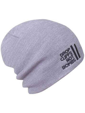 Planks Drop Cliffs Original Beanie