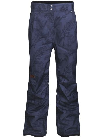 Planks Good Times Insulated Pants