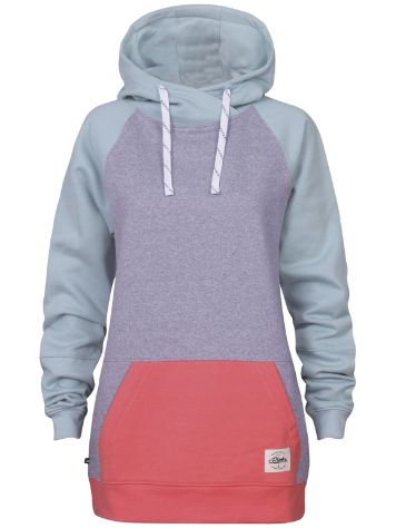 Planks Double Hoodie