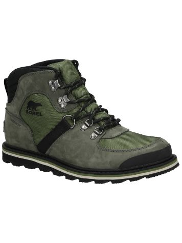 Sorel Madson Sport Hiker Shoes