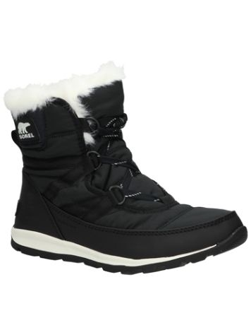 Sorel Whitney Short Lace Winterstiefel