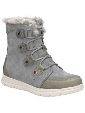 Sorel Explorer Joan Boots Women