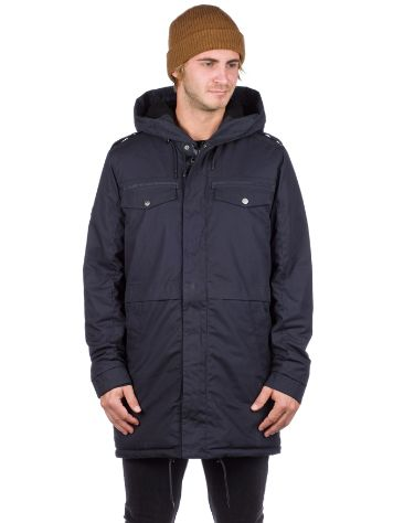 Mazine Warrington Parka