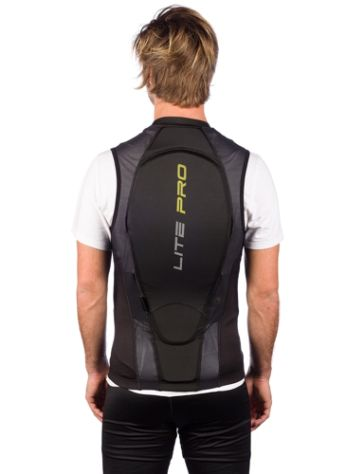 Body Glove Lite Pro Back Protection