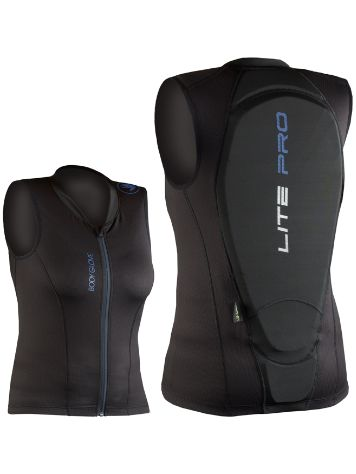 Body Glove Lite Pro Rugprotector