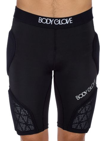 Body Glove Power Pro Protector Shorts