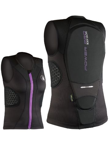 Body Glove Power Pro