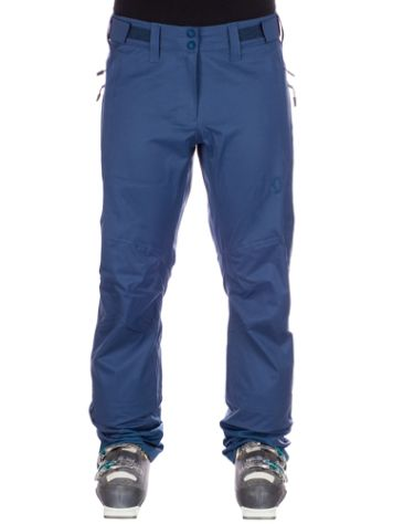 Scott Explorair 3L Pants