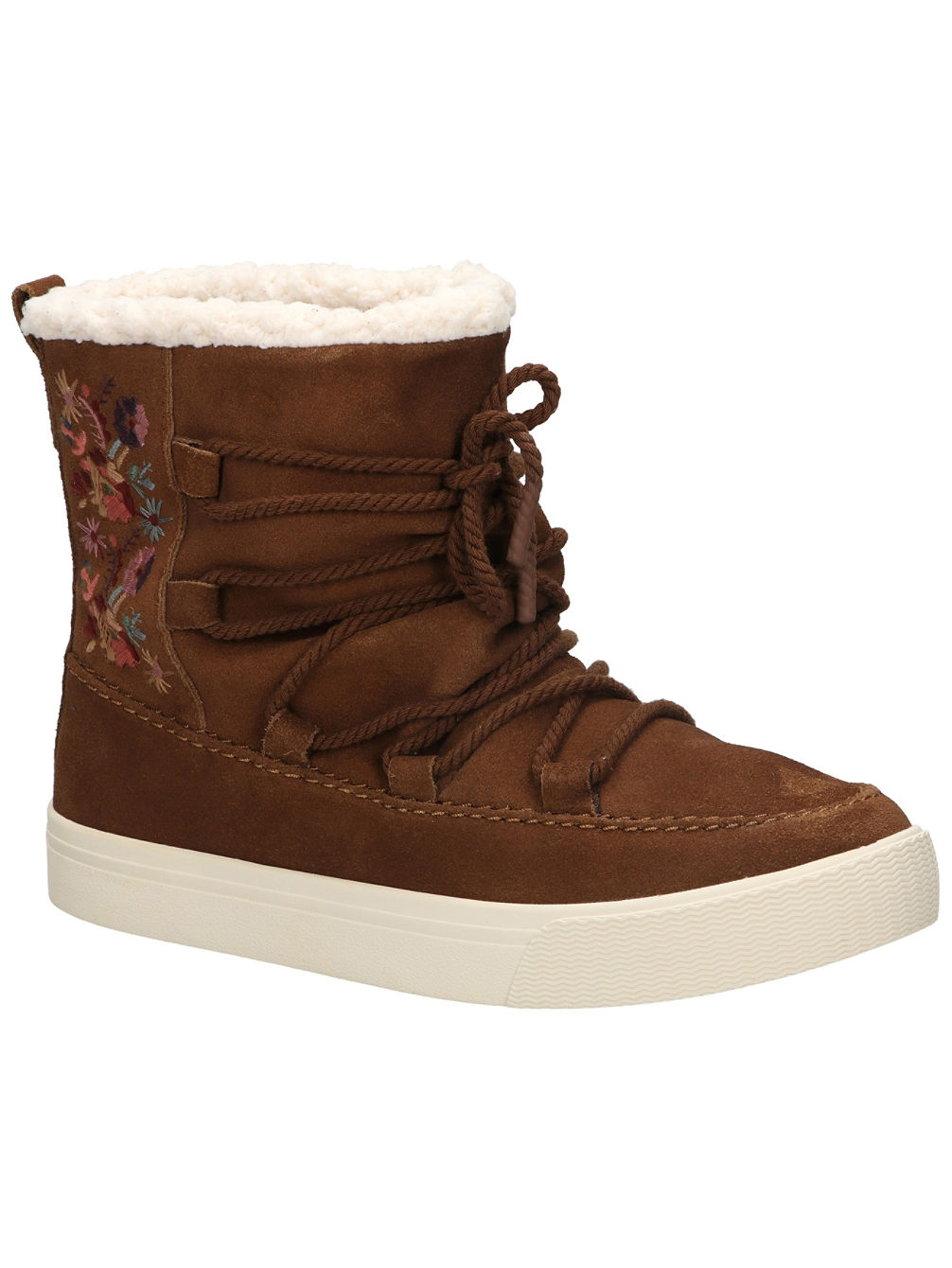 9d7788dcf5a Buy TOMS Alpine Boots online at Blue Tomato
