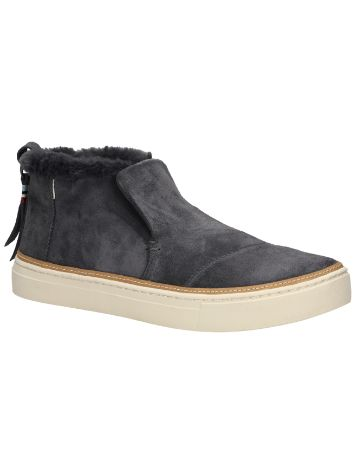 TOMS Paxton Chaussures D'Hiver
