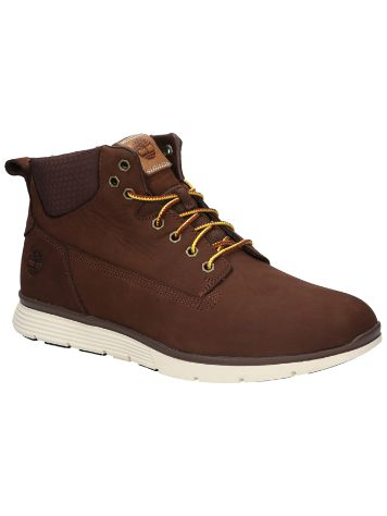 Timberland Killington Chukka Shoes