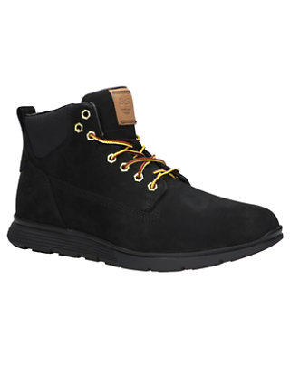 Killington Chukka Winterschuhe