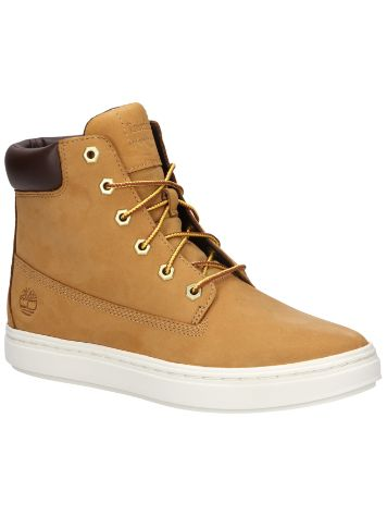 "Timberland Londyn 6"" Shoes"