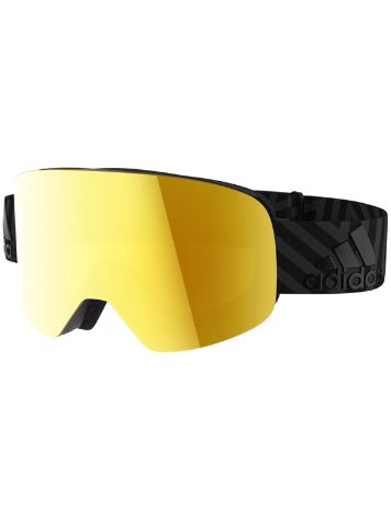 adidas Sport Backland Black Matt Goggle