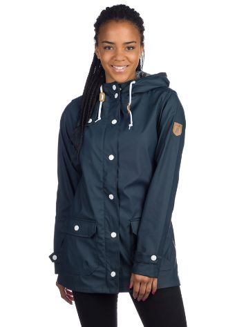Derbe Peninsula Fisher Trainingsjacke