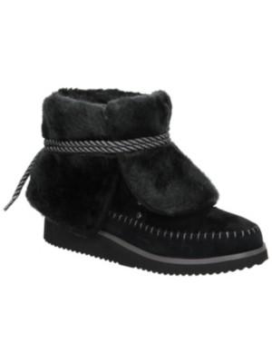 Paez Born Laced Up Boots alaska Gr. 36.0 EU