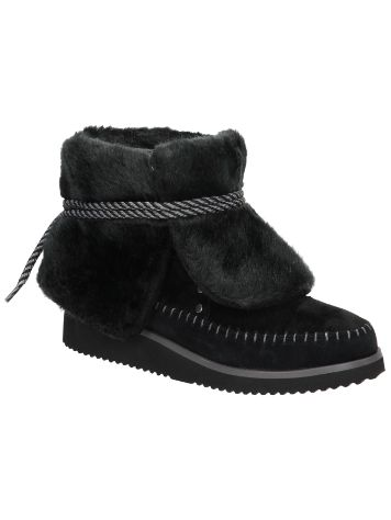 Paez Born Laced Up Sapatos de Inverno