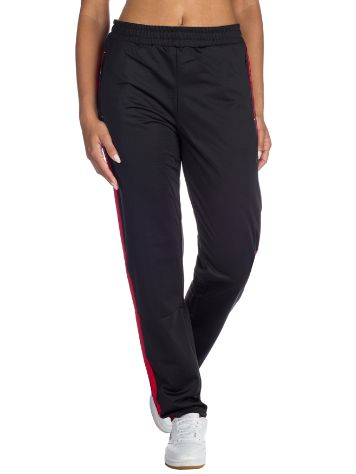 Ninth Hall Cosima Jogging Pants