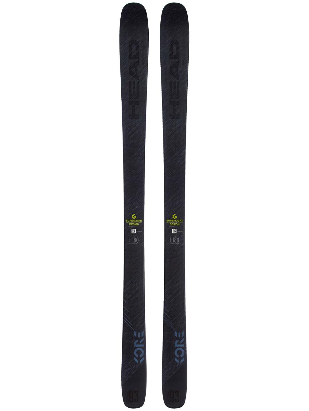 Kore 93 171 2019 Ski